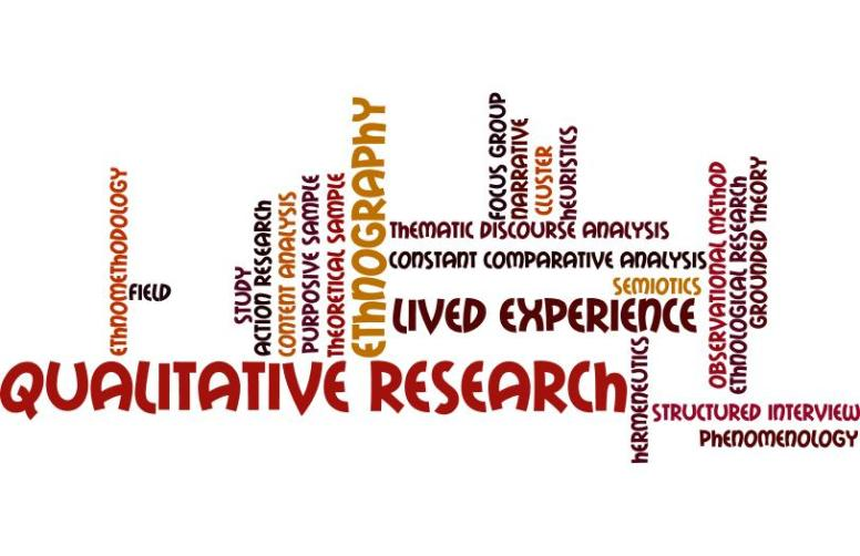 qual_research_wordle