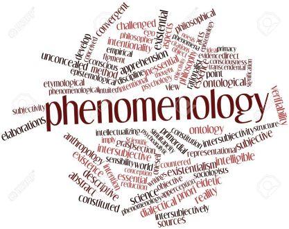 107 Ide Contoh Desain Penelitian Fenomenologi HD Paling Keren Untuk Di Contoh
