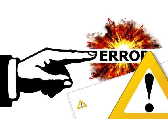 error-101409_1280.jpg