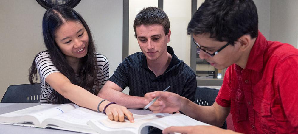 OAR-apply-to-be-a-peer-tutor